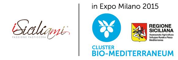 Logo-BIOMEDITERRANEO-aziende_partner