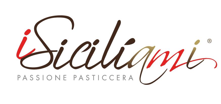 I Siciliami